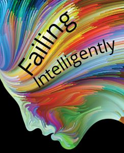 Failing Intelligently